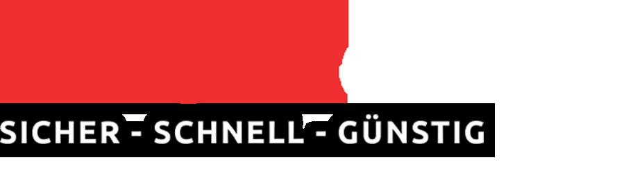 UnlockAll