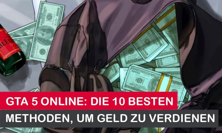 einfache geld online anwendung wie verdient man geld online